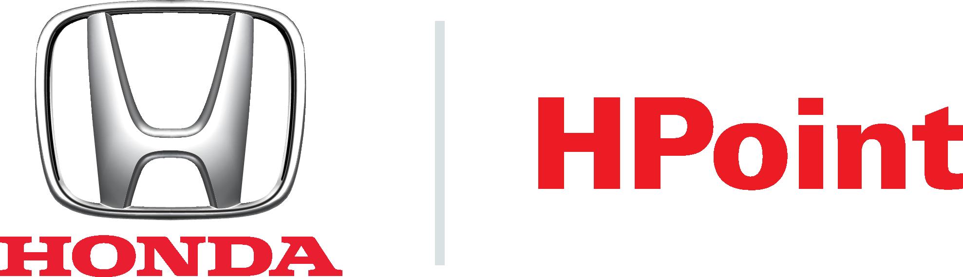 Revisão Honda - Concessionária Honda: Carros (Veículos) Zero Km (0km) e Seminovos (Usados) - HPoint