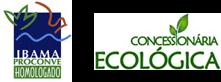 Concessionária Ecológica